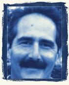 Steven L. Kuhn