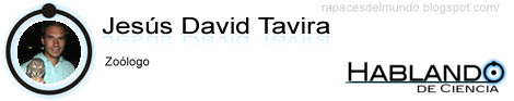 Tavira_firma