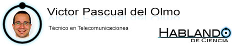Victor-Pascual-Firma