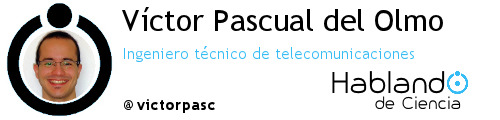 Victor Pascual