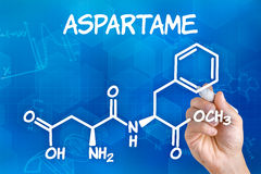 aspartamo-36639777