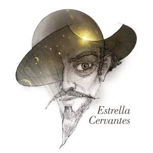 Autora: Almudena M. Castro (@puratura) https://www.behance.net/puratura