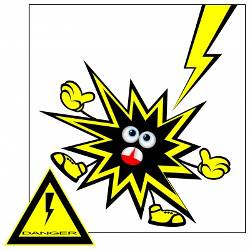 electrocuciondn