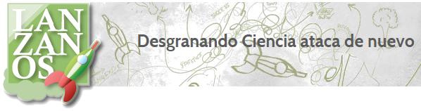 lanzanosDC2015