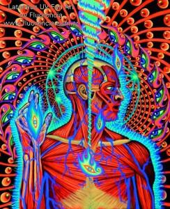 lateralus___tool___uv_fan_art_by_fluorencia-d5s67tt