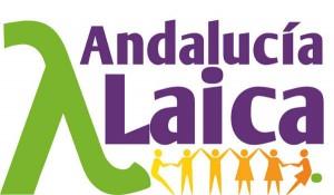 logo-And-laica