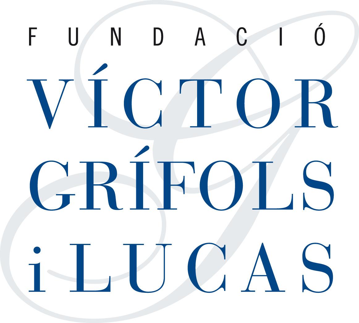 logo-fundacic3b3-grc3adfols