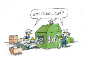 metroloque