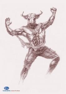 viagra-bull-small-29452